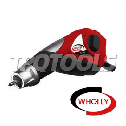 ปากกาไฟฟ้า WHOLLY 290