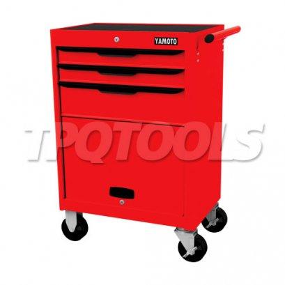 ตู้เครื่องมือ YMT-594-1600K
