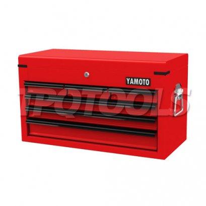 ตู้เครื่องมือ YMT-594-1500K