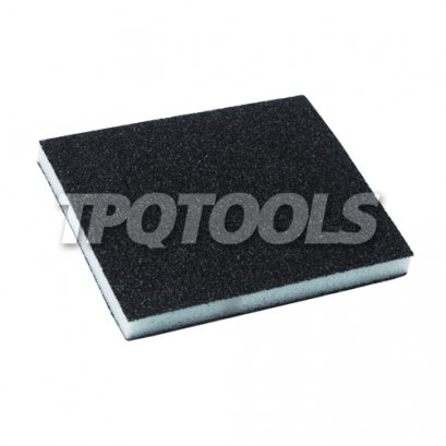 Double Sided Pads