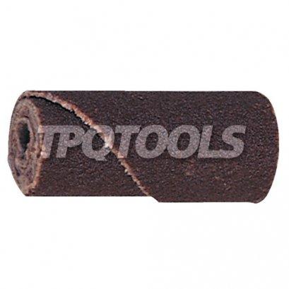 Cartridge Rolls Straight Type