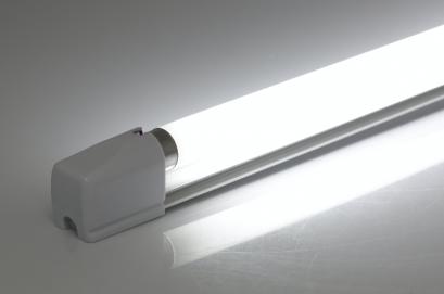 Fluorescent EVETronic 36w