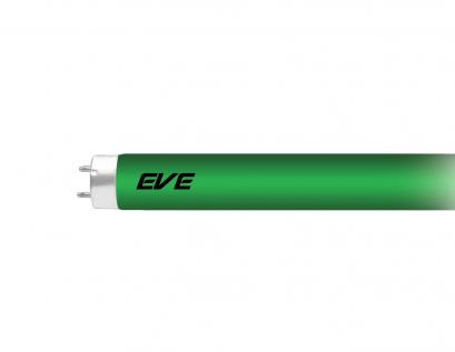 Fluorescent Green 18w