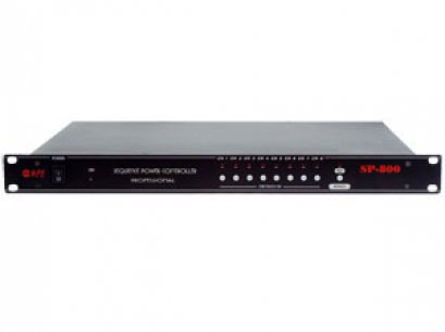 NPE SP-800
