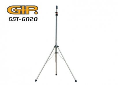 GIP DST-6020