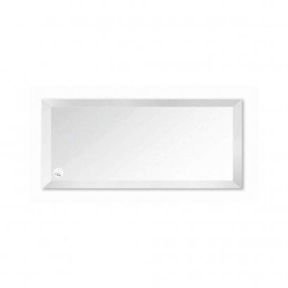 กระจกเงาทรงสี่เหลี่ยมผืนผ้า