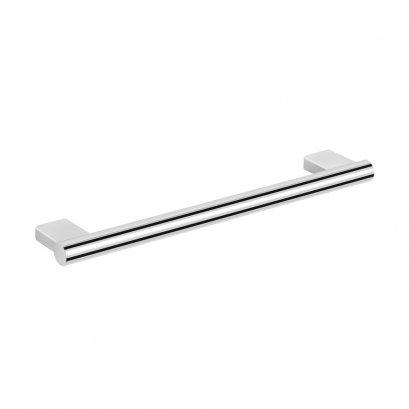 Handrail 45 cm