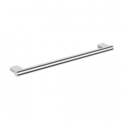 Handrail 60 cm