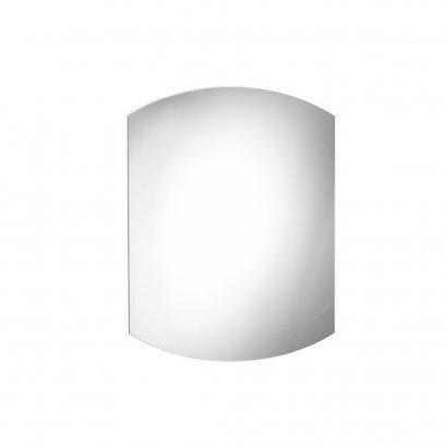 กระจกเงาทรงเหลี่ยม