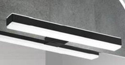 Focco ไฟตกแต่ง LED รุ่น VERONICA