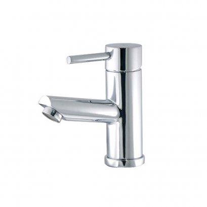ก๊อกน้ำอ่างล้างหน้า-ล้างมือ