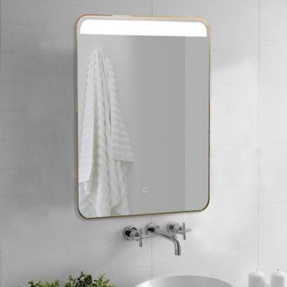 Focco LOLA LED Mirror