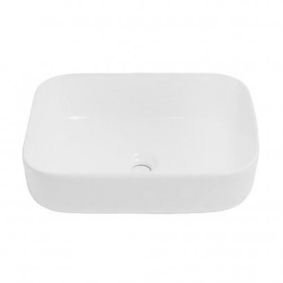 Ceramic Table Top Washbasin
