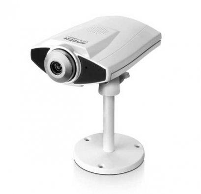กล้องวงจรปิด AVTECH IP รุ่น AVN216ZEU
