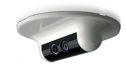 กล้องวงจรปิด AVTECH IP รุ่น AVN805ZEUF
