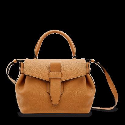 กระเป๋าถือ รุ่น CHARLIE DE LANCEL