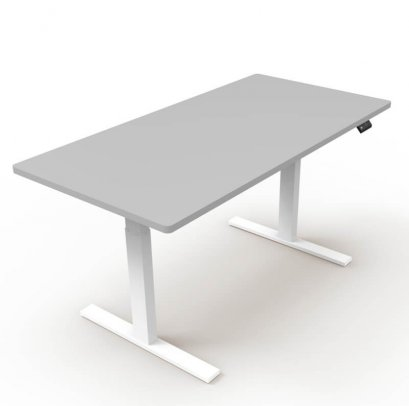 Sit 2 Stand GEN 2-L