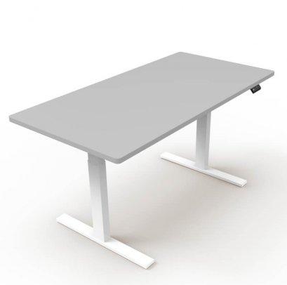 Sit 2 Stand GEN 2-M
