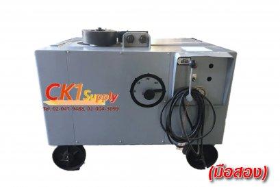 เครื่องดัดเหล็กไฟฟ้า COPKO 32mm.