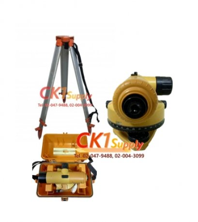 กล้องระดับ TOPCON  AT-G3