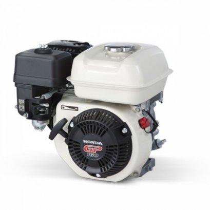 เครื่องยนต์ Honda GP160 5.5 แรงม้า - สินค้าใหม่