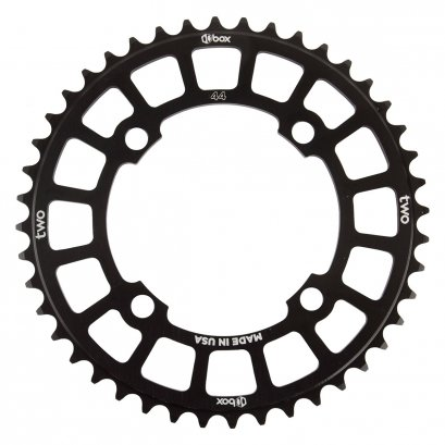 BoxComponents - Box Two Chainring