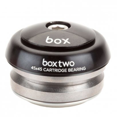 Box Two 1-1/8 Inch Integrated Headset