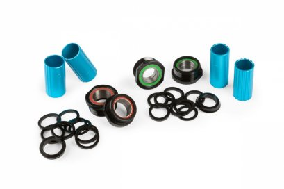 Dartmoor EURO Pro BB standard bottom bracket bearings