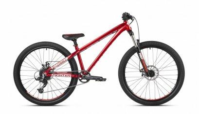 Dartmoor Complete Bike STREETFIGHTER