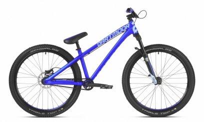 Dartmoor Bike TWO6PLAYER EVO