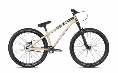 Dartmoor Bike TWO6PLAYER PRO 2020