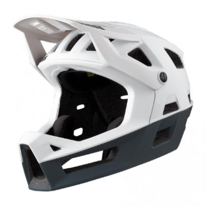 Helmet Trigger FF white