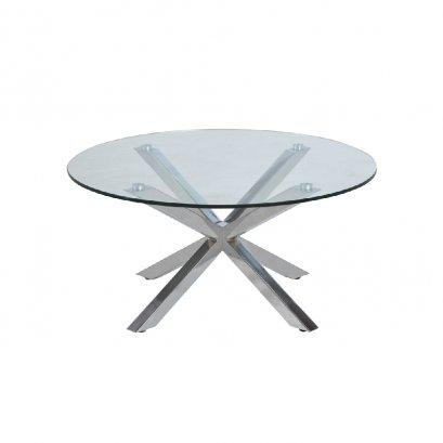 โต๊ะกลาง HEAVEN G DIA