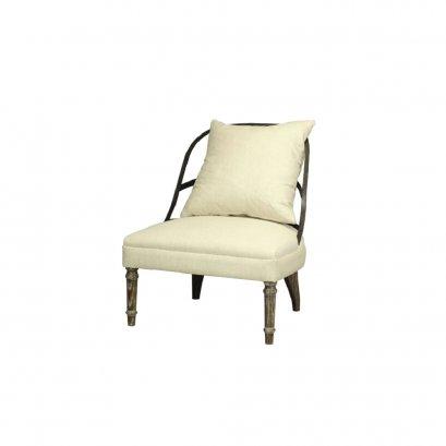 เก้าอี้ PEREGRINE JULIET BG