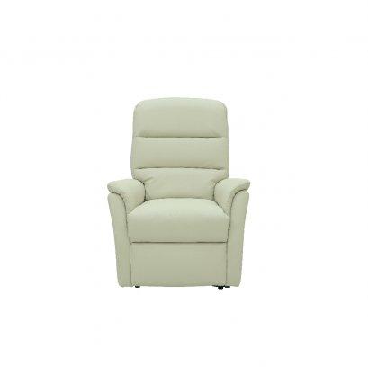 เก้าอี้ปรับเอน/พยุงยืน KEANE WT