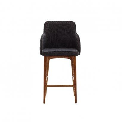 เก้าอี้ DON BS DK-GY