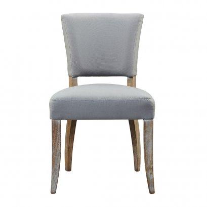 เก้าอี้ PAPA JOHN GY