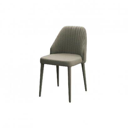 เก้าอี้ DUCI GY
