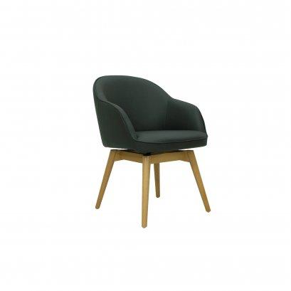 เก้าอี้ KI DK-GY