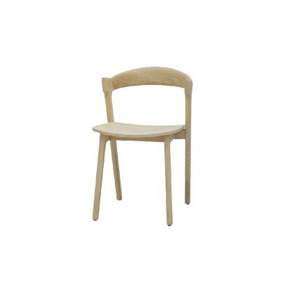 เก้าอี้ GIULIANO NC