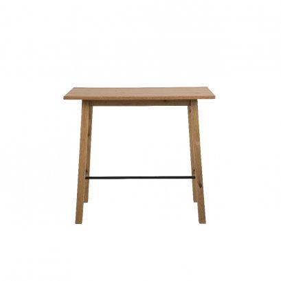 โต๊ะบาร์ CHARA NC-OK
