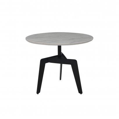 โต๊ะกลาง STELLA WT