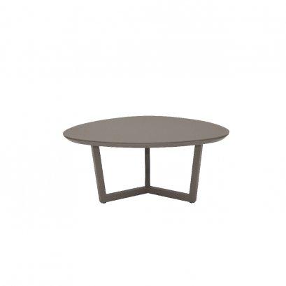 โต๊ะกลาง SESTA GY