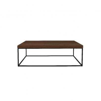 โต๊ะกลาง LENA NC-WN