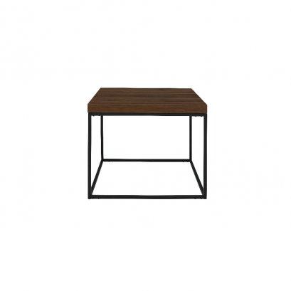 โต๊ะกลาง LENA NC-WN 5