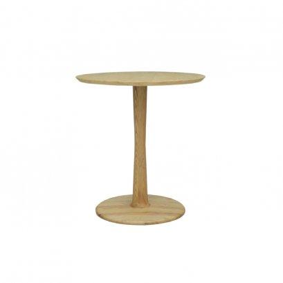 โต๊ะอาหาร GIULIANO NC