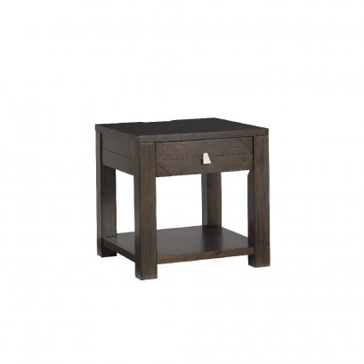 โต๊ะข้าง TARILAND BN