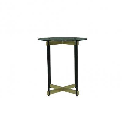โต๊ะข้าง NOVILLE G DIA