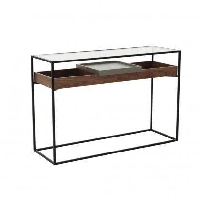 โต๊ะคอนโซล AKBAR WN