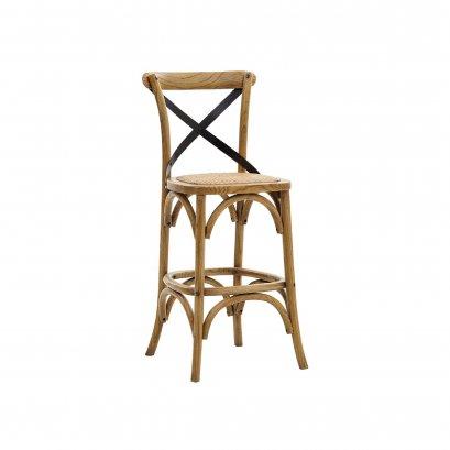 เก้าอี้ PARIS JR. BN